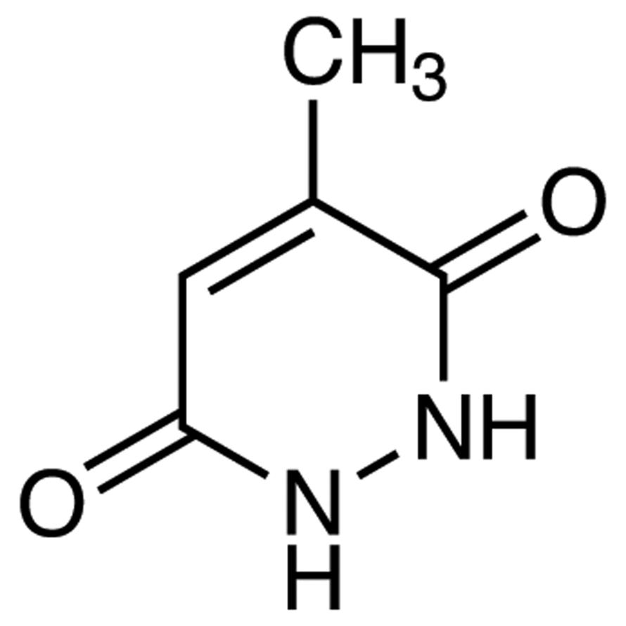Methylmaleic Hydrazide