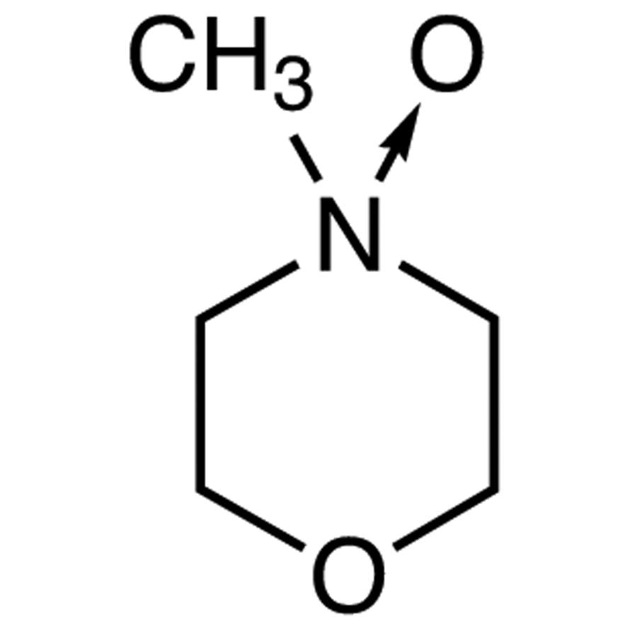 4-Methylmorpholine N-Oxide