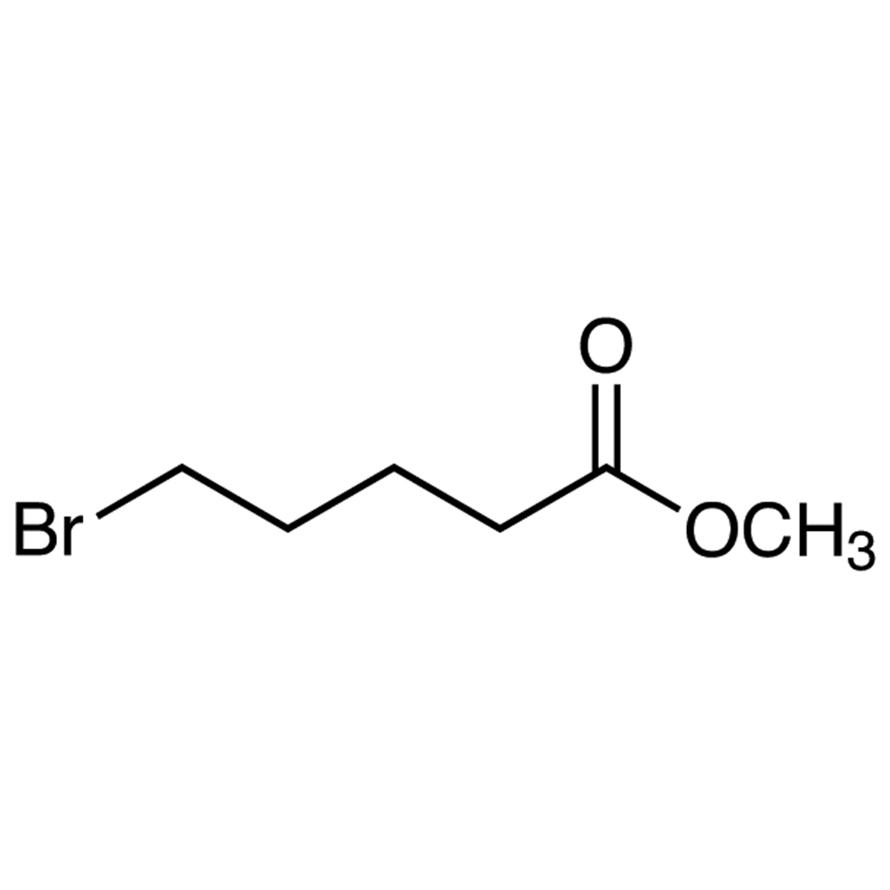 Methyl 5-Bromovalerate