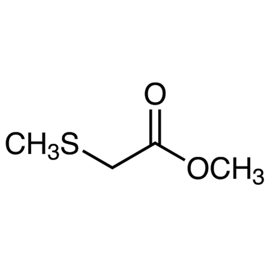 Methyl (Methylthio)acetate