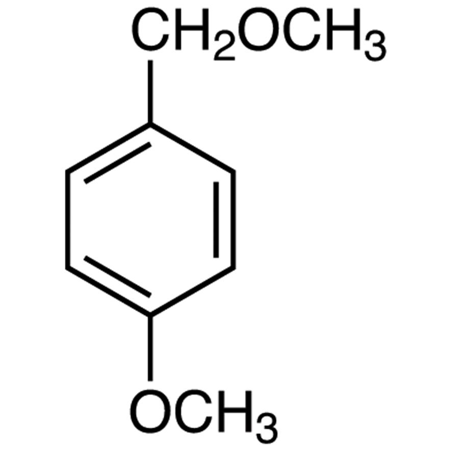 (4-Methoxybenzyl) Methyl Ether