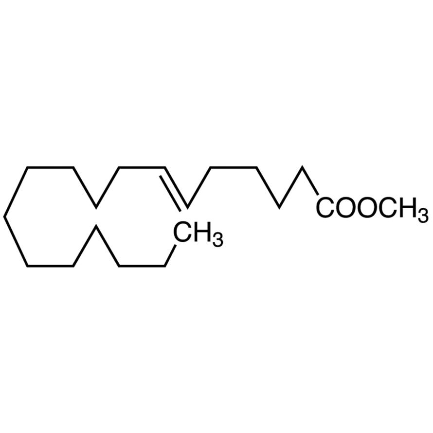 Methyl trans-6-Octadecenoate