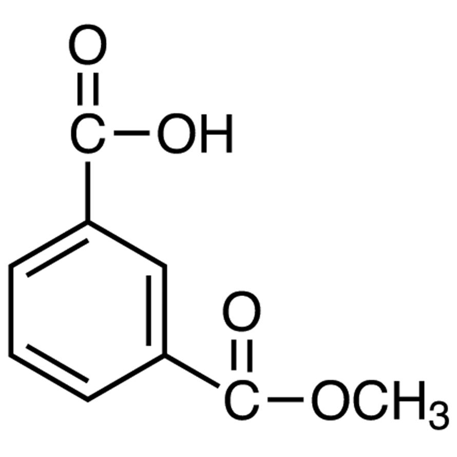 Monomethyl Isophthalate