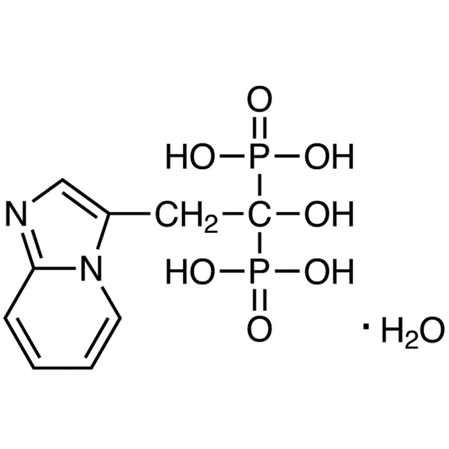 Minodronate Monohydrate