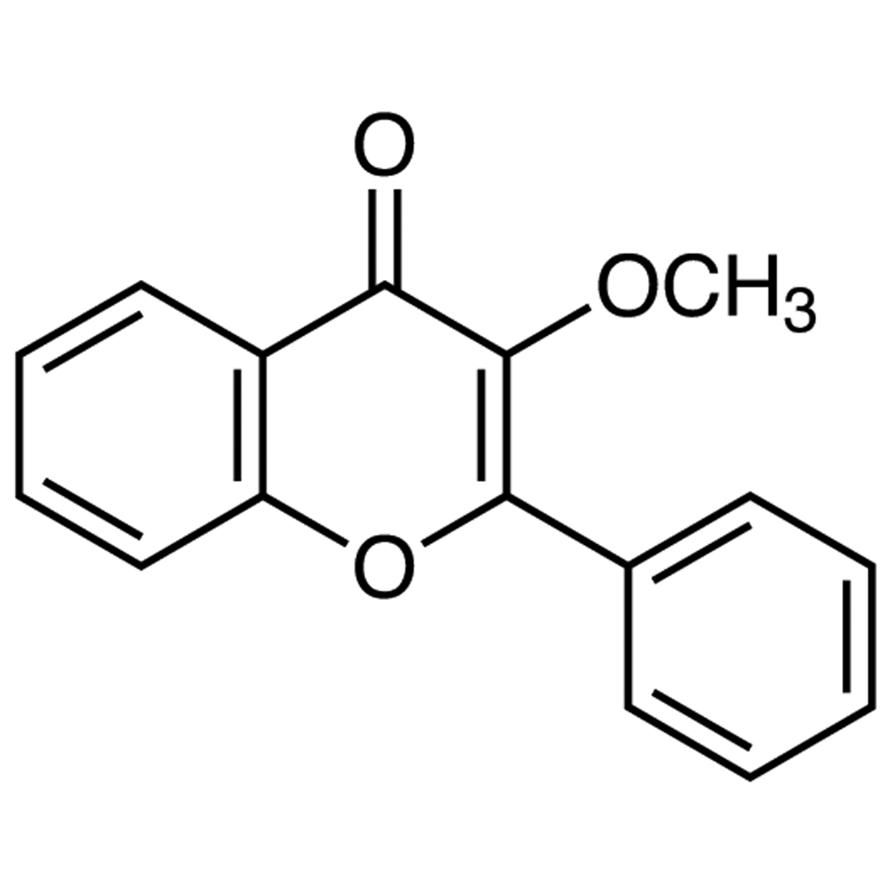 3-Methoxyflavone