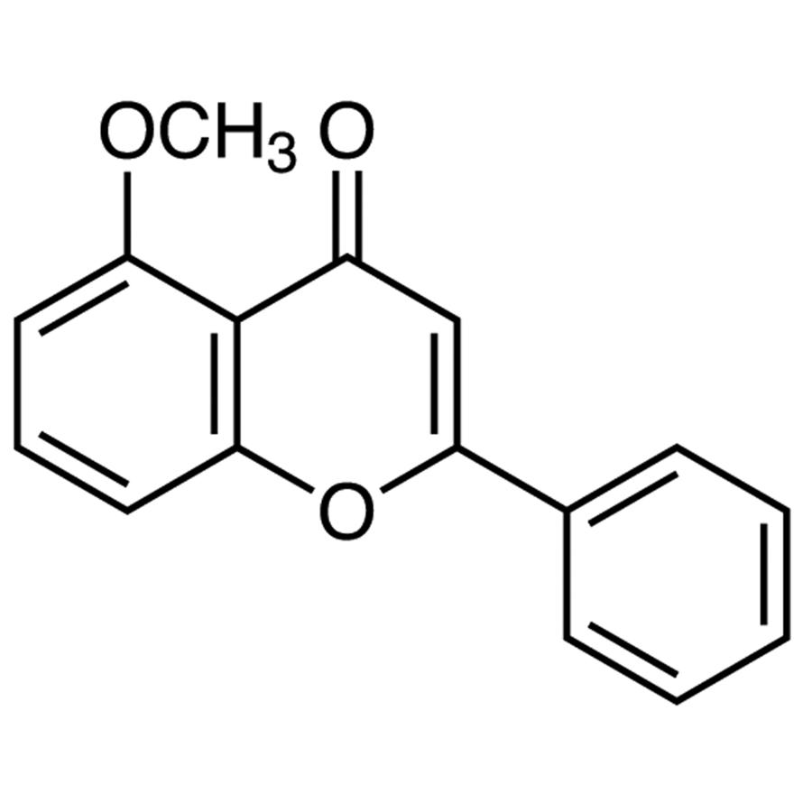 5-Methoxyflavone