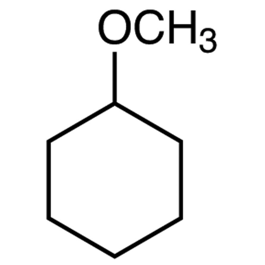 Methoxycyclohexane
