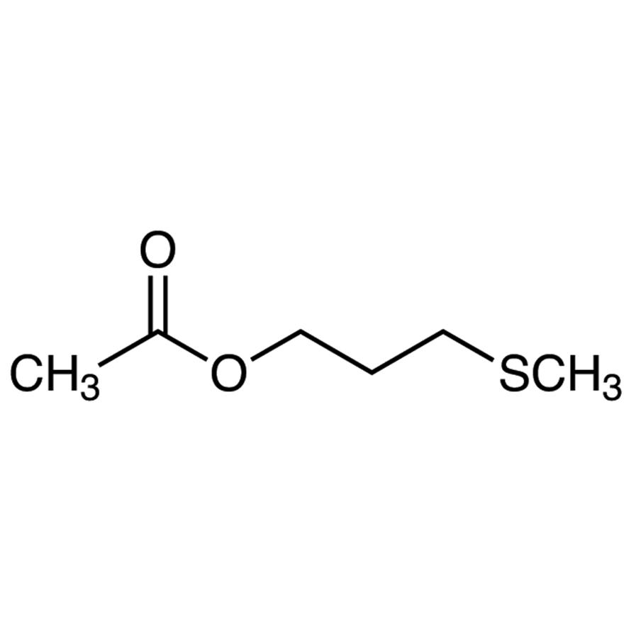 3-(Methylthio)propyl Acetate