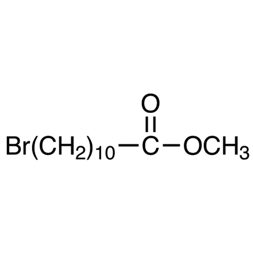 Methyl 11-Bromoundecanoate