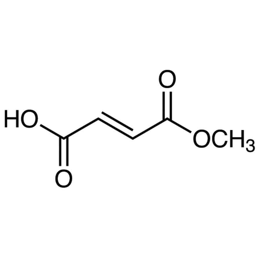 Monomethyl Fumarate