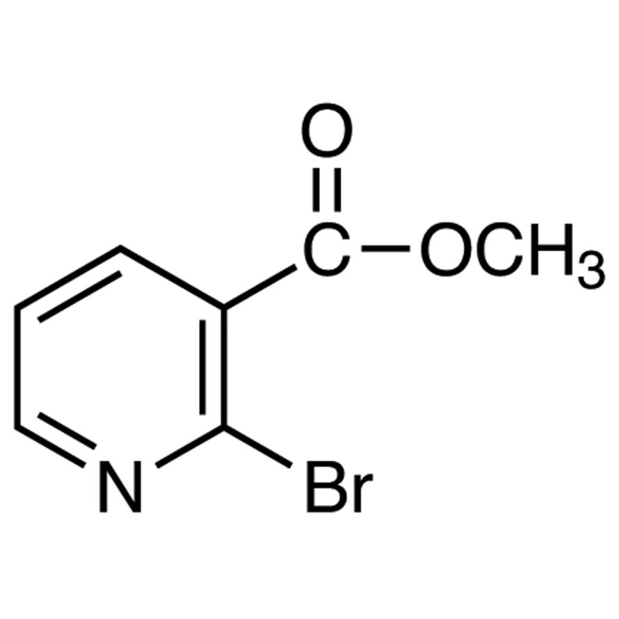 Methyl 2-Bromonicotinate