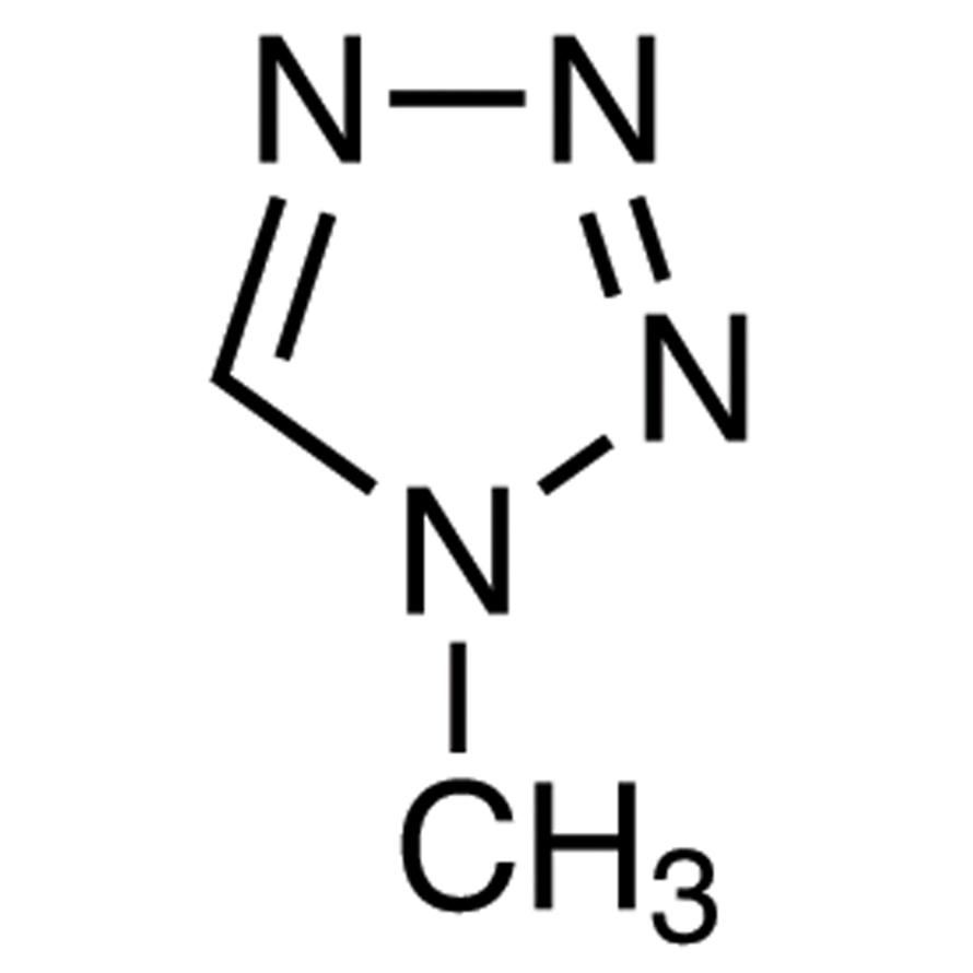 1-Methyl-1H-tetrazole