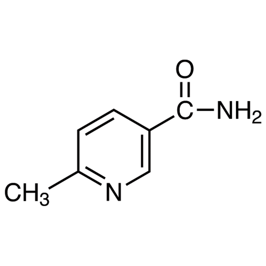 6-Methylnicotinamide