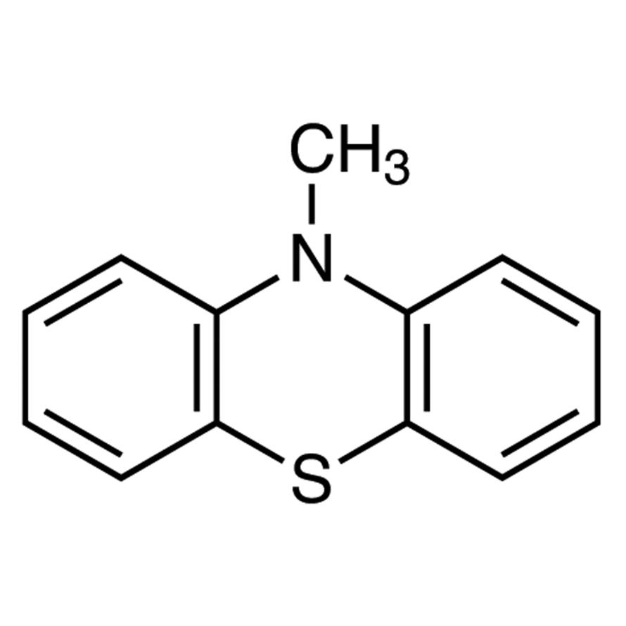 10-Methylphenothiazine