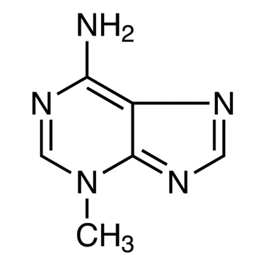 3-Methyladenine