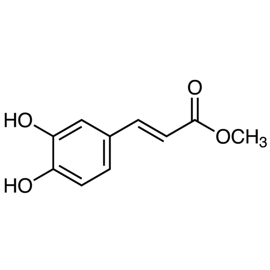 Methyl Caffeate