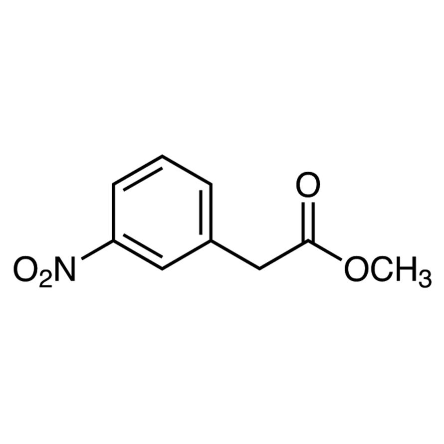 Methyl 3-Nitrophenylacetate