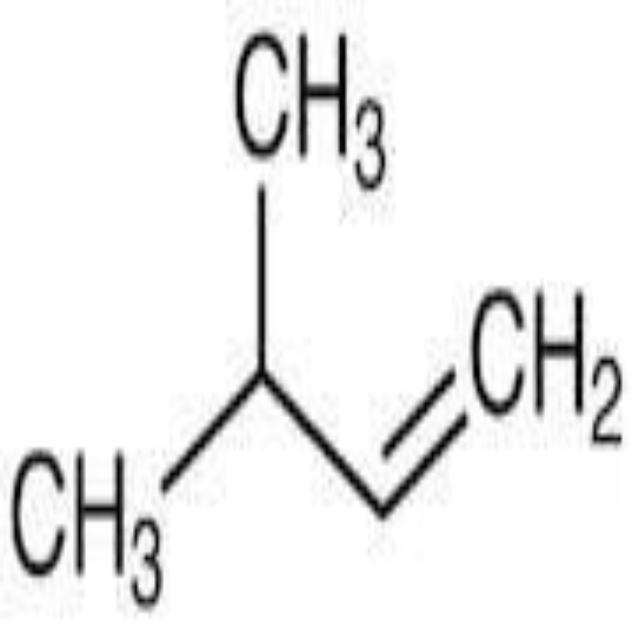 3-Methyl-1-butene (ca. 16.5% in N,N-Dimethylformamide, ca. 2mol/L)