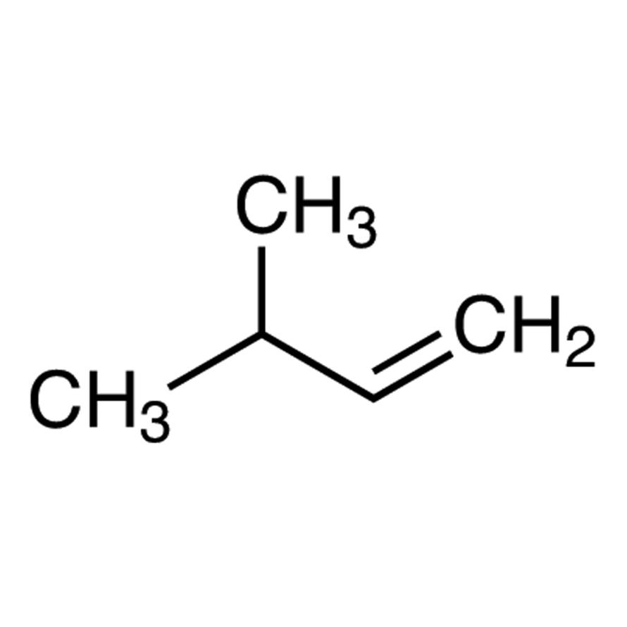3-Methyl-1-butene (ca. 12.5% in Tetrahydrofuran, ca. 1.5mol/L)