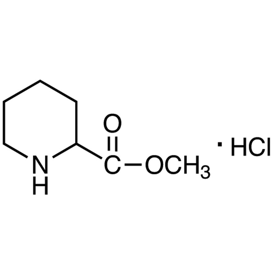 Methyl Pipecolinate Hydrochloride