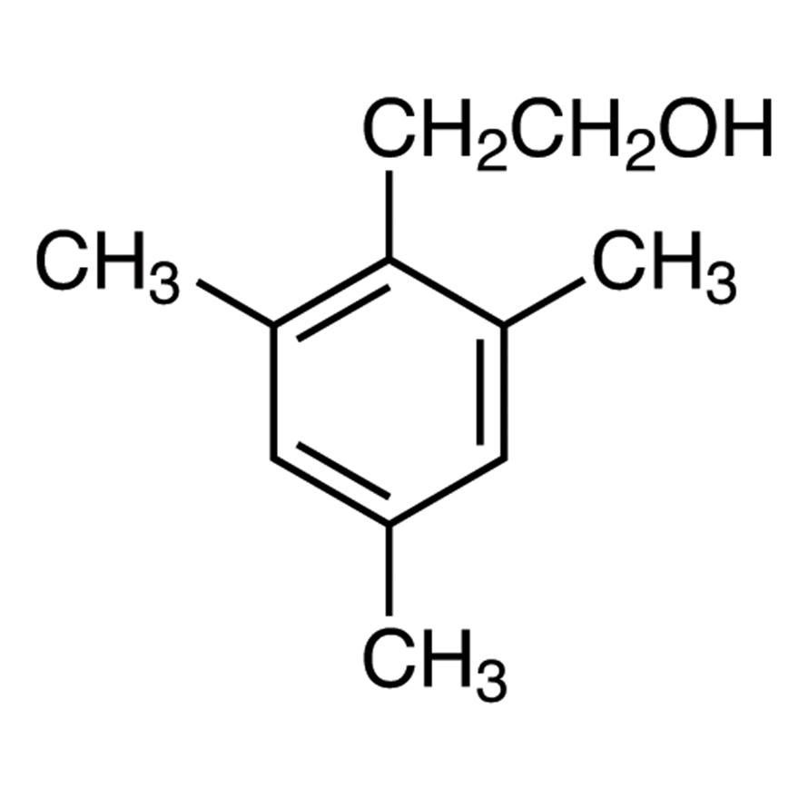 2-Mesitylethanol
