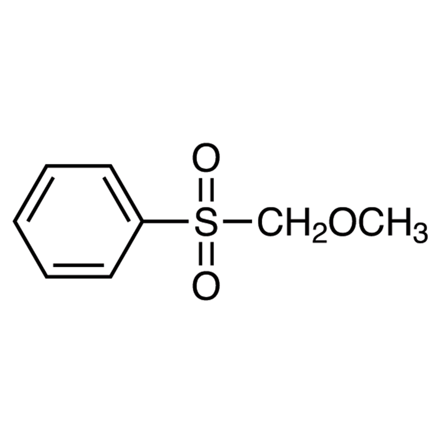 Methoxymethyl Phenyl Sulfone