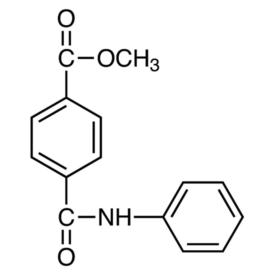 Methyl 4-(Phenylcarbamoyl)benzoate