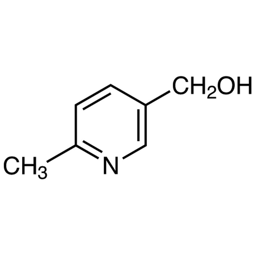 6-Methyl-3-pyridinemethanol