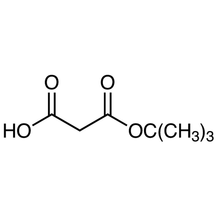 Mono-tert-butyl Malonate