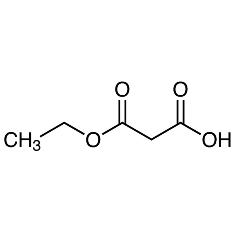 Monoethyl Malonate