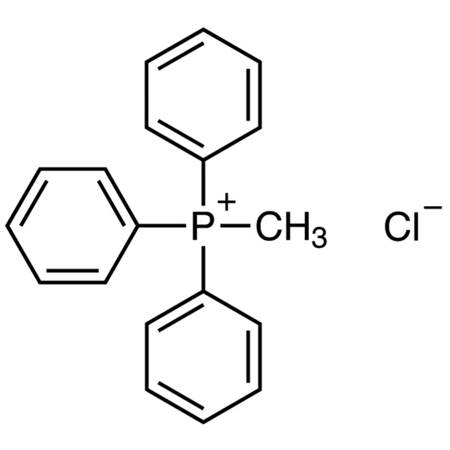 Methyltriphenylphosphonium Chloride