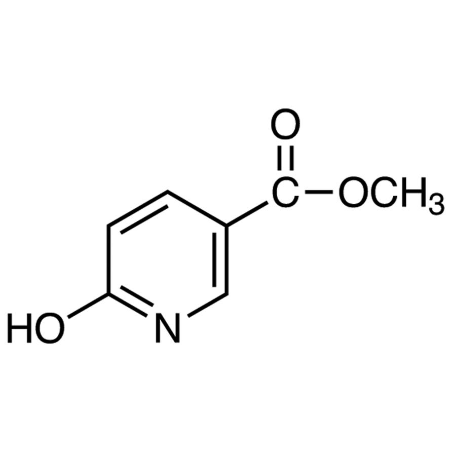 Methyl 6-Hydroxynicotinate