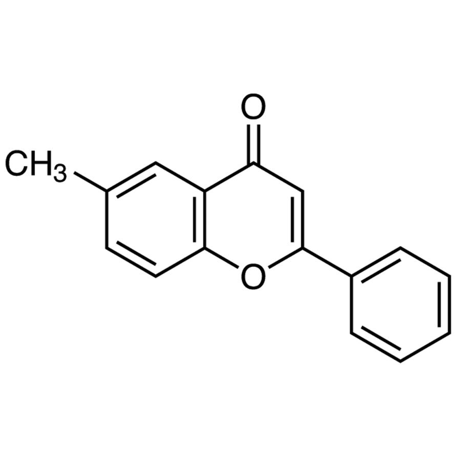 6-Methylflavone