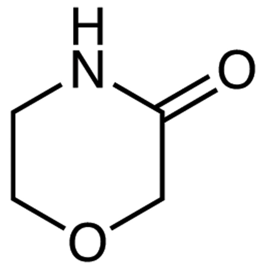 3-Morpholinone