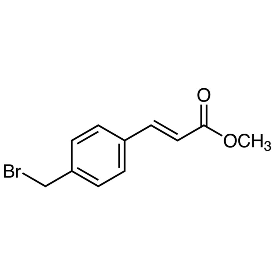 Methyl (E)-4-(Bromomethyl)cinnamate
