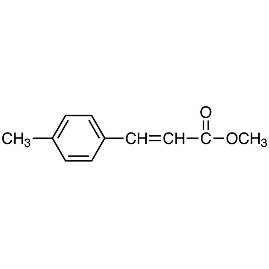Methyl 4-Methylcinnamate