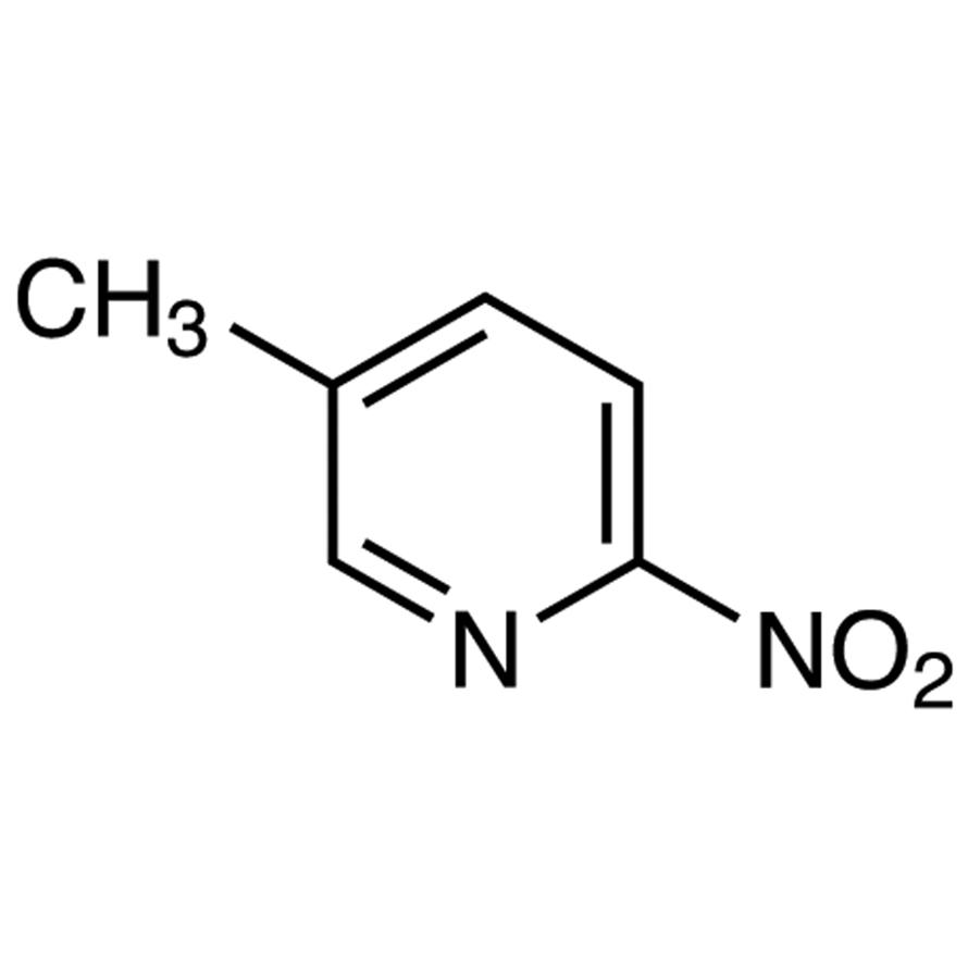 5-Methyl-2-nitropyridine
