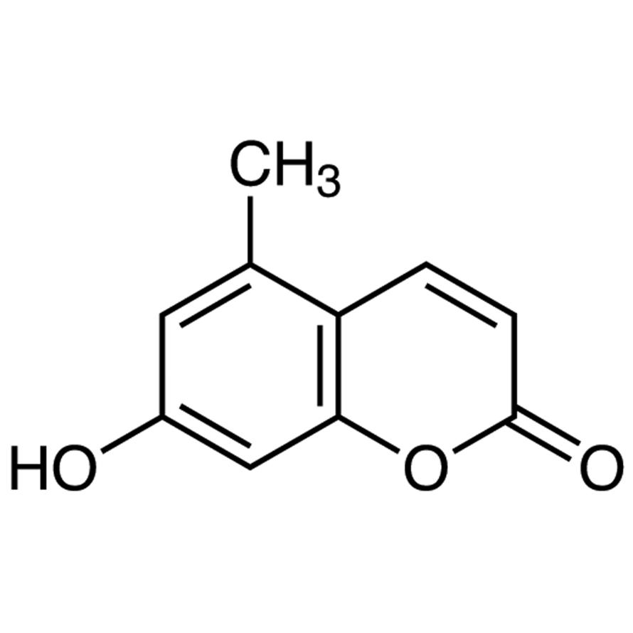 5-Methylumbelliferone