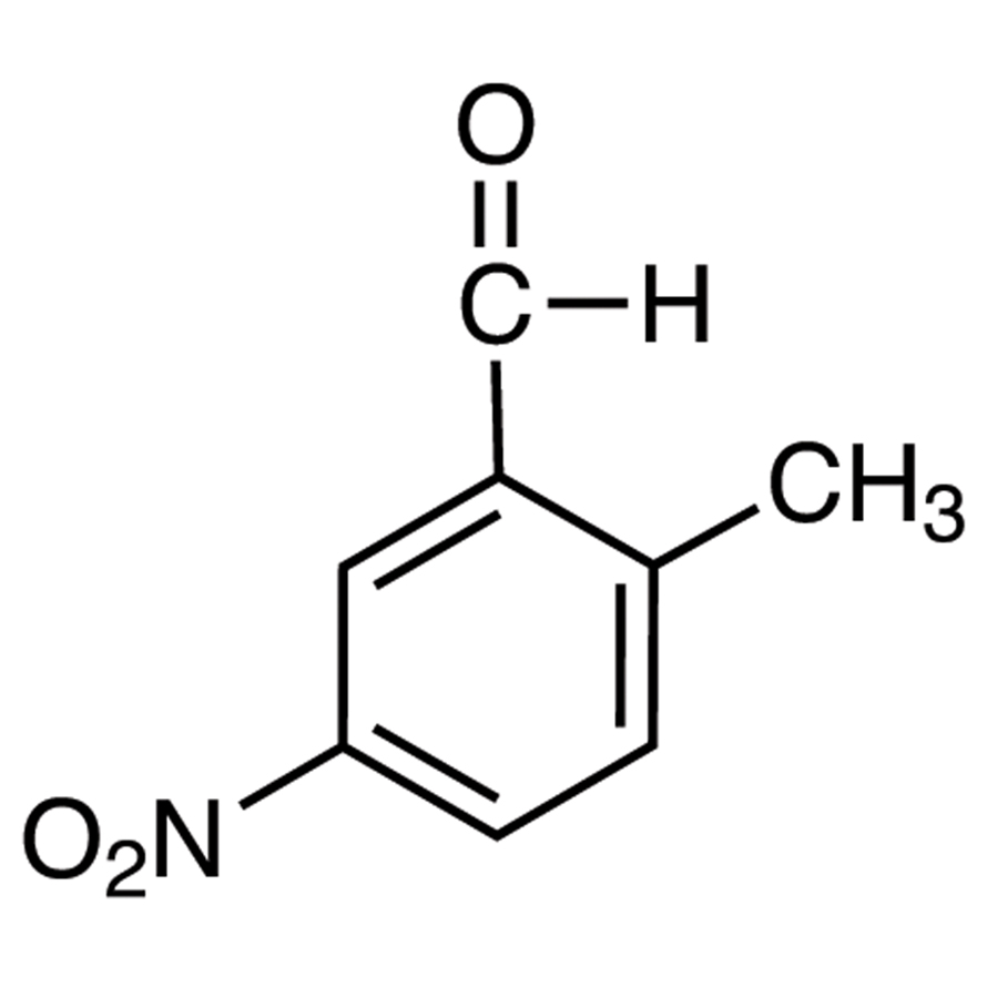 2-Methyl-5-nitrobenzaldehyde