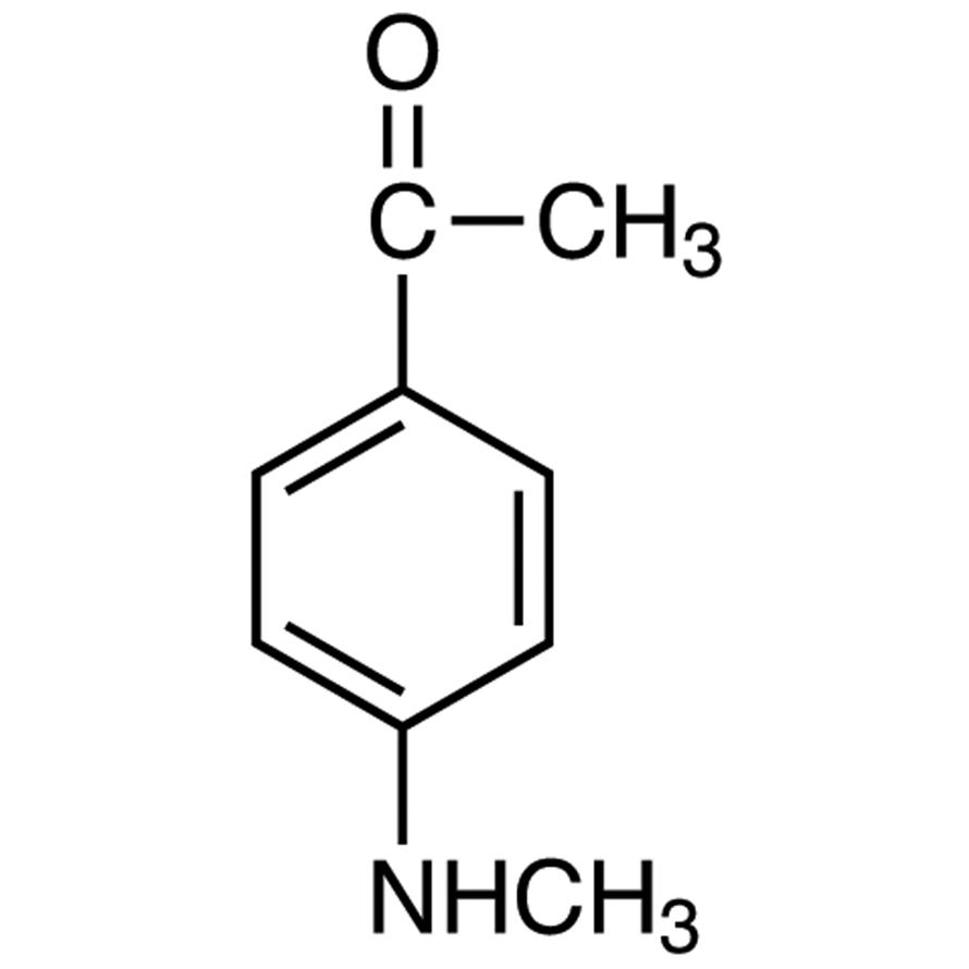 4'-(Methylamino)acetophenone