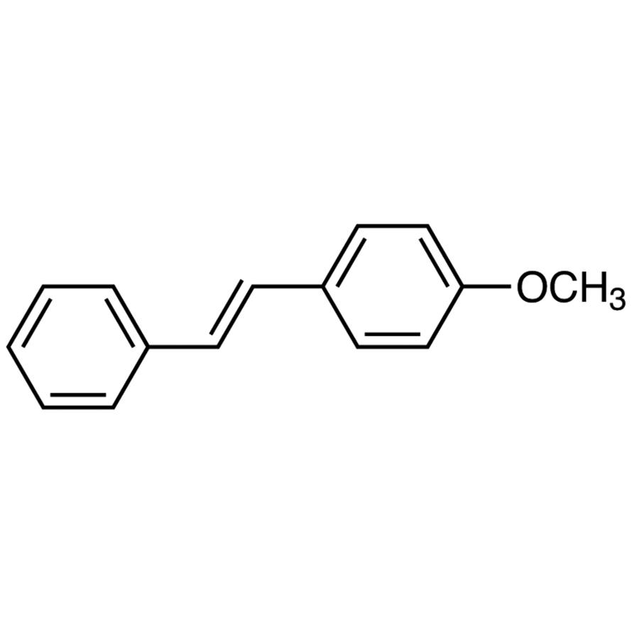 4-Methoxy-trans-stilbene