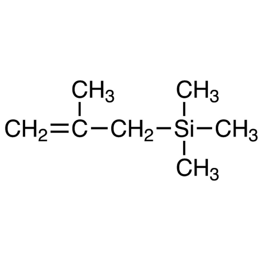Methallyltrimethylsilane