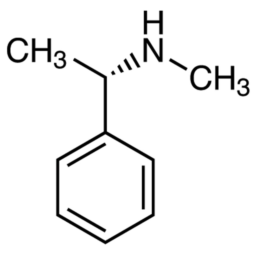 (S)-(-)-N-Methyl-1-phenylethylamine