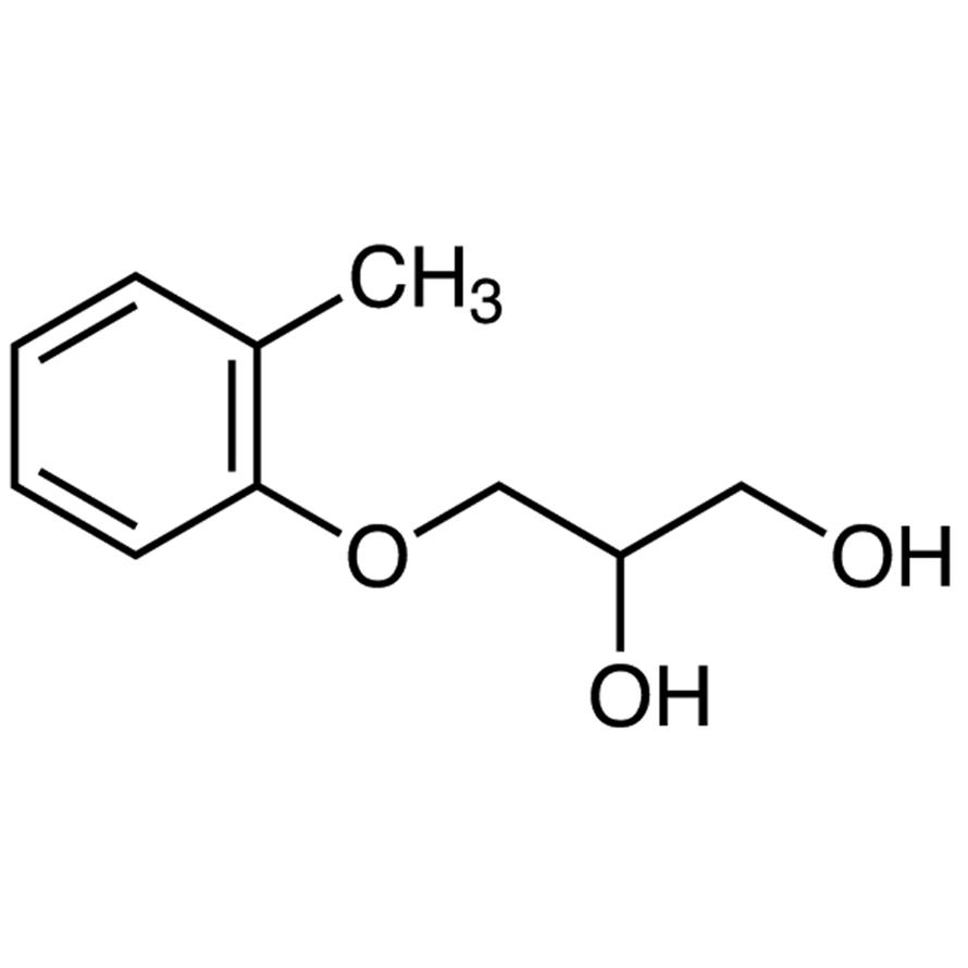 Mephenesin