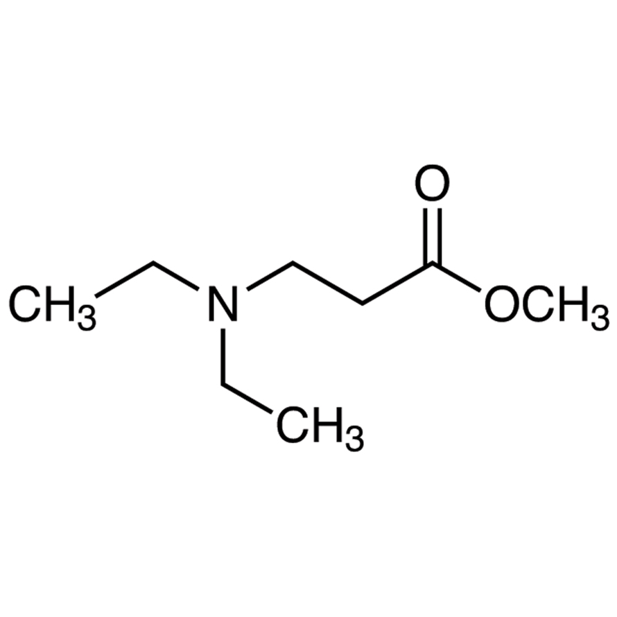 Methyl 3-(Diethylamino)propionate