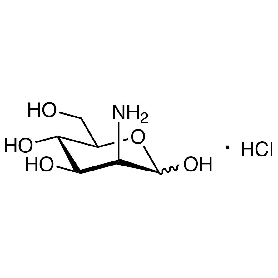 D-Mannosamine Hydrochloride