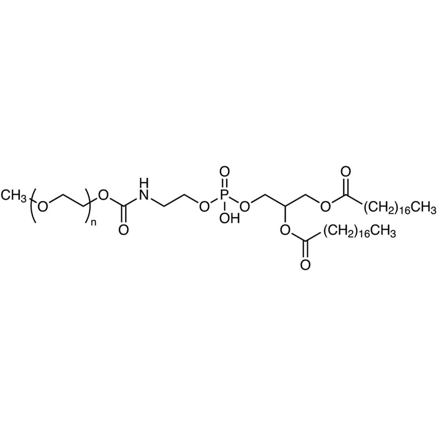 Methyl-PEG2000-DSPE