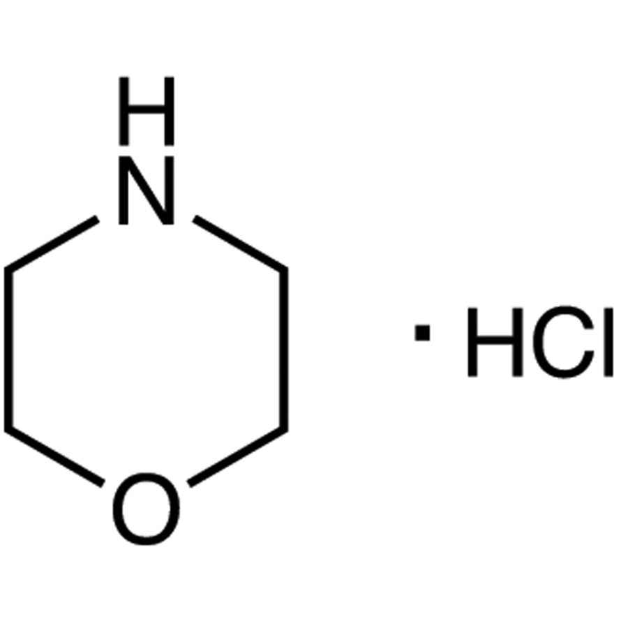 Morpholine Hydrochloride