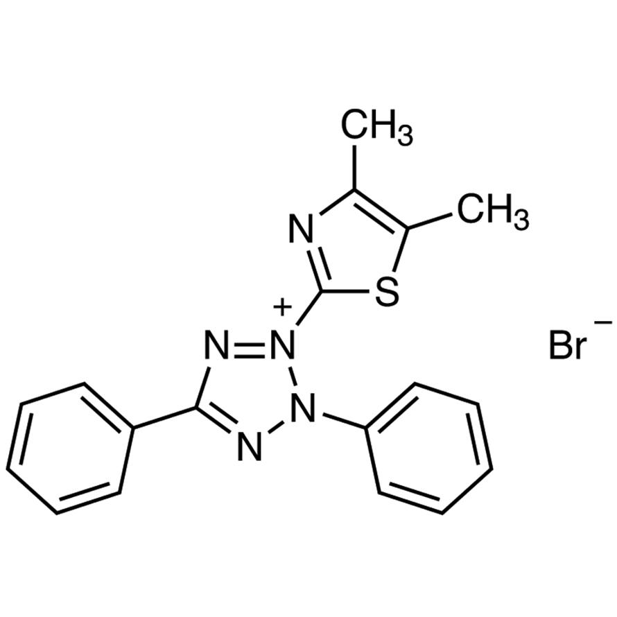 MTT [for Biochemical Research]