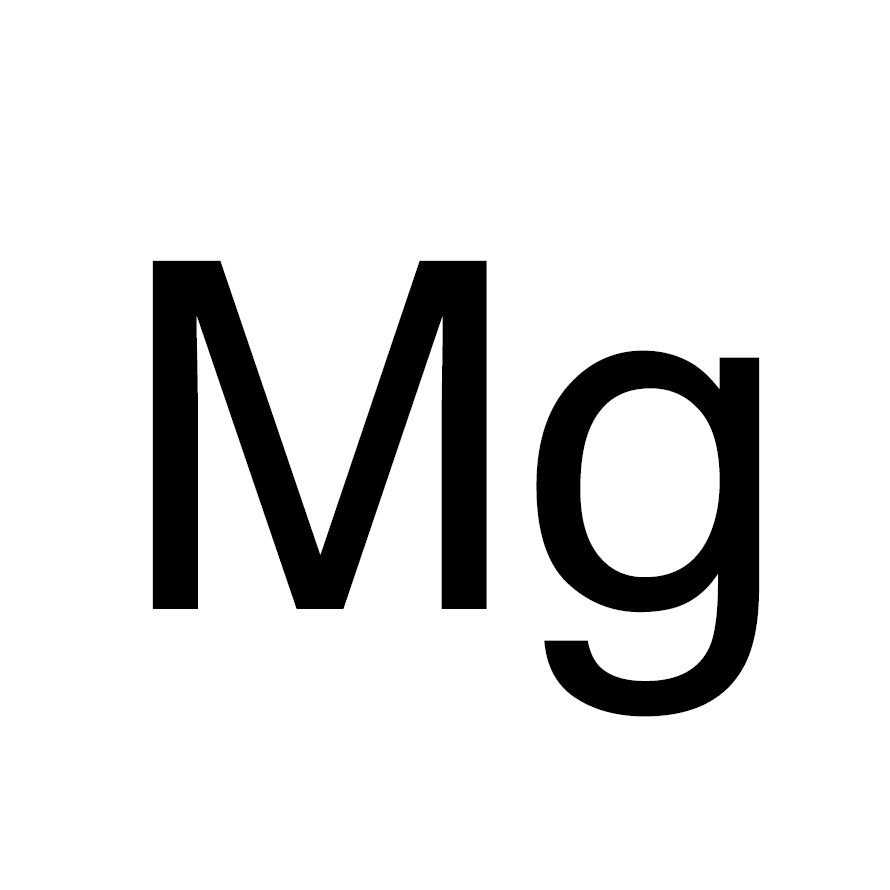 Magnesium (Turnings)